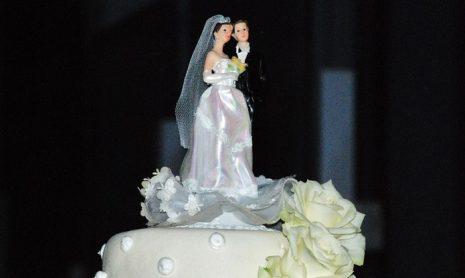 تفسير حلم الزواج للبنت العزباء في المنام