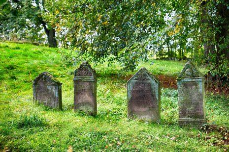 رؤية الموت في المنام للبنت العزباء والمتزوجة والحامل