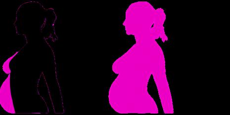 pregnancy تفسير حلم رؤية الحمل في المنام