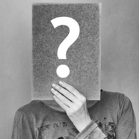 question puzzles الغاز - اسئلة ثقافية وحل اجابات