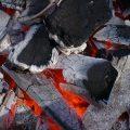 تفسير حلم رؤية الفحم مشتعل أو جمر في المنام