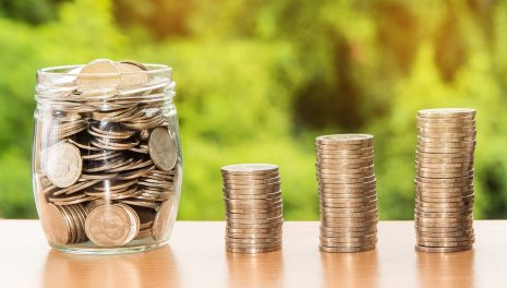 تفسير حلم رؤية النقود المعدنية في المنام لابن سيرين Coins