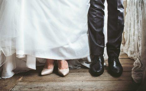 تفسير حلم رؤية الزواج من الاخت في المنام لابن سيرين
