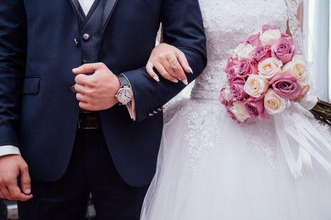 تفسير حلم رؤية العرس للبنت العزباء في المنام