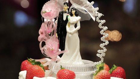 تفسير حلم رؤية العرس أو حفل الفرح في المنام